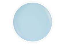 Jolifin Stamping-Lack - pastell-blau 12ml