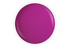 Jolifin Farbgel neon-violet 5ml