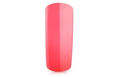 Jolifin Farbgel pastell neon-coral 5ml