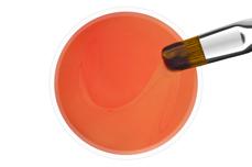 Jolifin Glasgel apricot 5ml