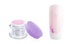 Jolifin Studioline Versiegelungs-Gel milchig rosé 5ml