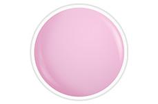 Jolifin Studioline - Versiegelungs-Gel milchig rosé 30ml