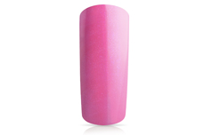 Jolifin Wetlook Farbgel sugar pink 5ml