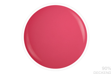Jolifin Wetlook Farbgel watermelon 5ml