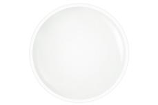 Jolifin easy-bond Transfer Nagelfolien Gel white 5ml