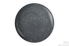 Jolifin Farbgel shiny grey 5ml
