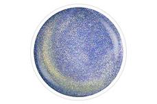 Jolifin Carbon Hologramm Quick-Farbgel blue 11ml