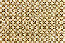 Jolifin Strasssteine für UV-Lichthärtungsgeräte white-gold