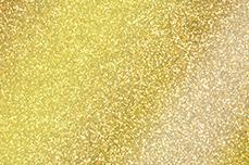 Jolifin Fairy Dust - gold