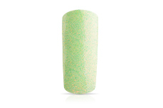 Jolifin Fairy Dust - green