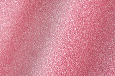 Jolifin Fairy Dust - rosy