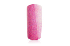 Jolifin Fairy Dust - magenta
