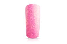 Jolifin Fairy Dust - pink