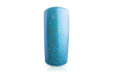 Jolifin Mermaid Glimmer - grob blau