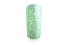Jolifin Mermaid Glimmer - grob gr�n