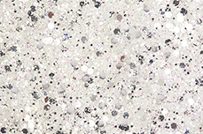 Jolifin Illusion Glitter VI pastell-pearl