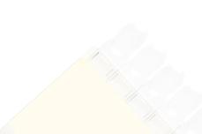 Jolifin Farbpalette mit Stecksystem