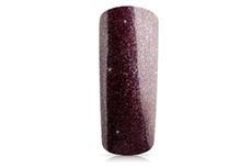 Jolifin shiny plum 5ml