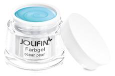 Jolifin Farbgel ocean pearl 5ml