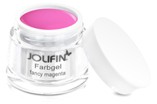 Jolifin Farbgel fancy magenta 5ml