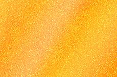 Jolifin Fairy Dust - neon-orange