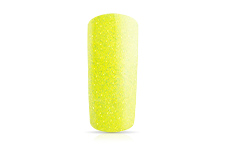 Jolifin Fairy Dust - neon-yellow