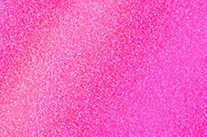 Jolifin Fairy Dust - neon-pink