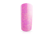 Jolifin Fairy Dust - candy pink