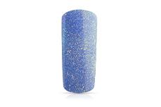 Jolifin Fairy Dust - sky blue