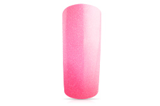 Jolifin Acryl Farbpulver pink Glimmer 5g