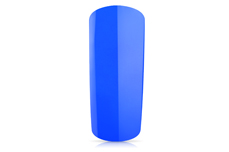 Jolifin Farbgel royal blue 5ml