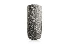 Jolifin crystal dust black