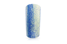 Jolifin crystal dust blue