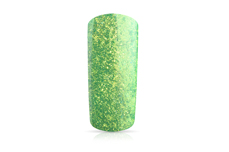 Jolifin crystal dust green