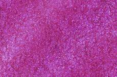 Jolifin crystal dust deep magenta