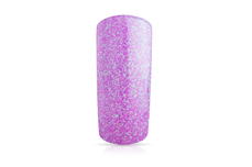 Jolifin Fairy Glitter - pastell-purple