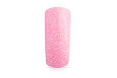 Jolifin Fairy Glitter pastell-pink