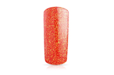 Jolifin Fairy Glitter cherry red