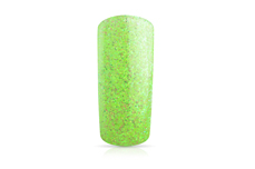 Jolifin Fairy Glitter lime green