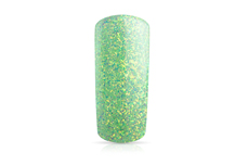 Jolifin Fairy Glitter pure-green