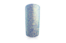 Jolifin Fairy Glitter pure-blue