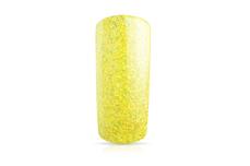 Jolifin Fairy Glitter sunny yellow