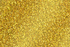 Jolifin Fairy Dust - silk gold