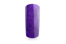 Jolifin Fairy Dust - deep purple