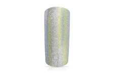 Jolifin Fairy Dust - hologram silver