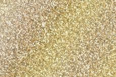 Jolifin Fairy Dust - champagne