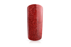 Jolifin Fairy Dust - cherry red