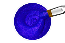 Jolifin Farbgel glossy sapphire 5ml