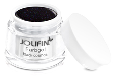 Jolifin Farbgel black cosmos 5ml