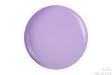 Jolifin Farbgel pastell-lilac 5ml